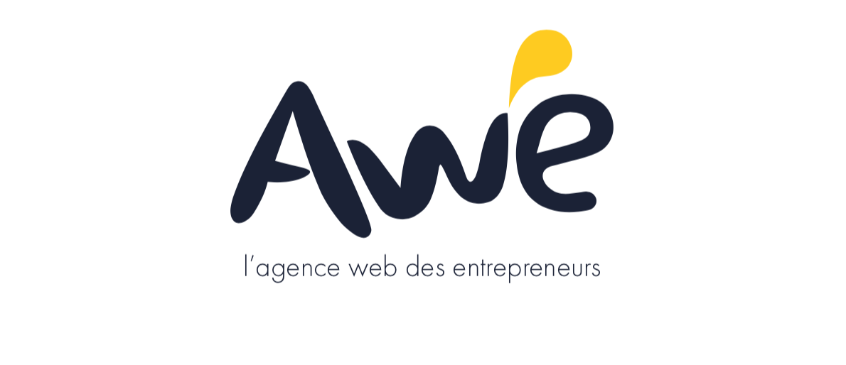 Logo Web Insights